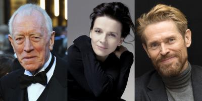 Actores de cine de culto que han cedido a los blockbusters