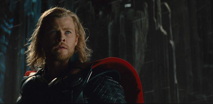 Kenneth Branagh, director de Thor, cree que Marvel convirtió en comedia la historia original
