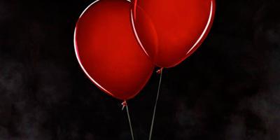 It: Chapter Two mostrará dos momentos muy polémicos del libro de Stephen King