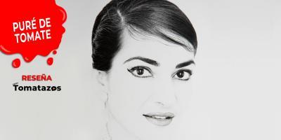 María por Callas | La mujer detrás de la diva