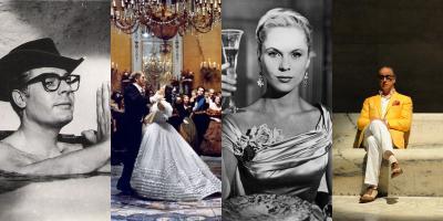 Obras maestras del cine que no han envejecido