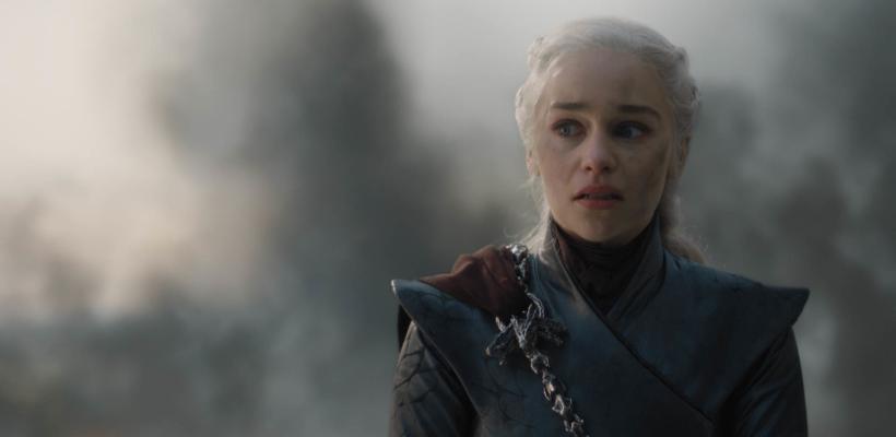 Game of Thrones 8: los fans están furiosos con el quinto capítulo