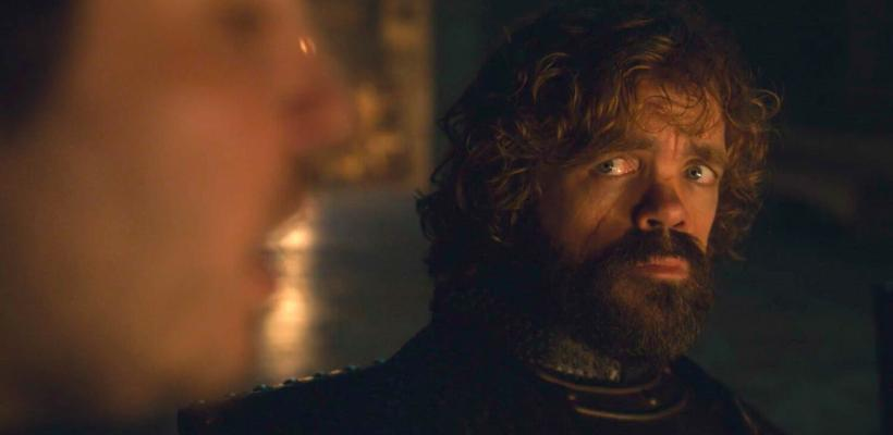 Game of Thrones 8: Peter Dinklage y más actores se suman a las críticas por el decepcionante final