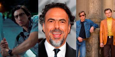 Cannes 2019: Todo lo que debes saber de la edición que se inaugura hoy