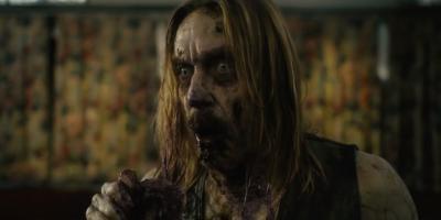 Cannes 2019: The Dead Don't Die ya tiene primeras críticas