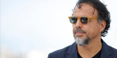 Cannes 2019: Alejandro González Iñárritu arremete contra política migratoria de Trump