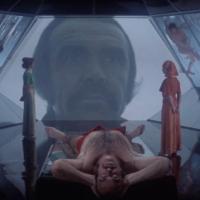 Zardoz (1974)