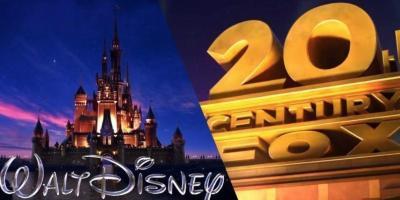 El área cinematográfica de Fox es la más afectada por la compra de Disney, hay despidos masivos