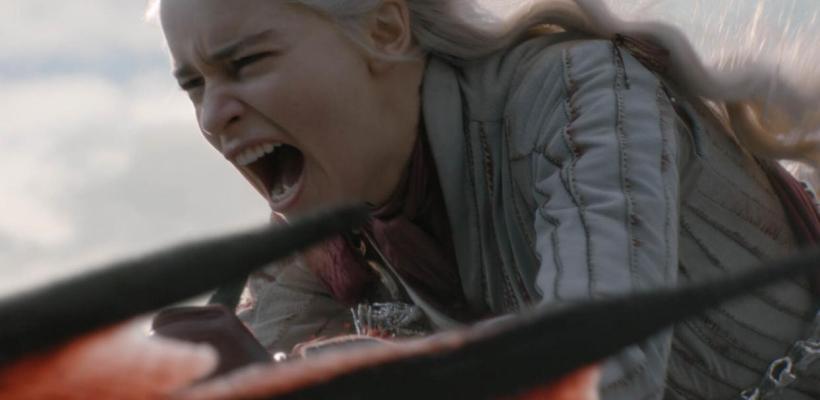 Razones de por qué el final de la octava temporada de Game of Thrones es acusado de machista