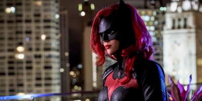 Netflix y The CW terminan su acuerdo: las nuevas series de la cadena no llegarán a la plataforma