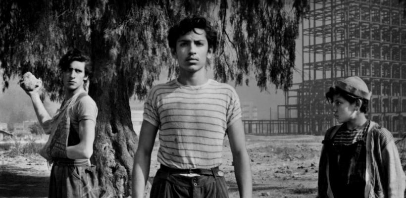 Los Olvidados, de Luis Buñuel, ¿qué dijo la crítica en de este clásico?