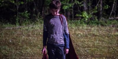 BrightBurn: El Hijo de la Oscuridad | Top de críticas, reseñas y calificaciones