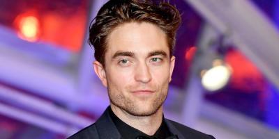 Razones por las que Robert Pattinson es una excelente elección para interpretar a Batman