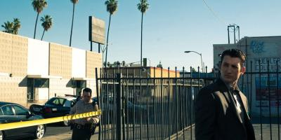 Cannes 2019: Too Old to Die Young, de Nicolas Winding Refn, ya tiene primeras críticas