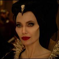 Maleficent: Mistress of Evil (2019)