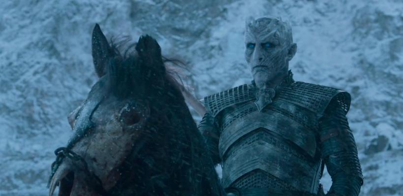 Bloodmoon: todo lo que sabemos sobre la precuela de Game of Thrones