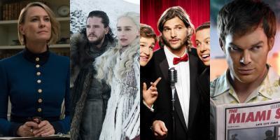 Los peores finales de series de televisión