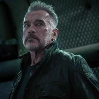Terminator: Destino Oculto (2019)