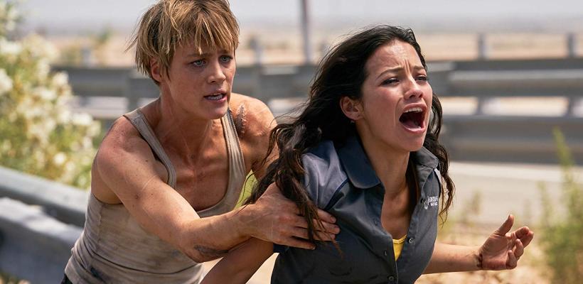 Terminator: Dark Fate | Fans están odiando el primer tráiler por no superar sus expectativas