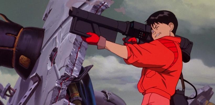 Akira, la versión live-action de Taika Waititi, ya tiene fecha de estreno