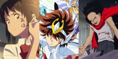 Adaptaciones de mangas y animes que llegarán en live-action en los próximos 2 años