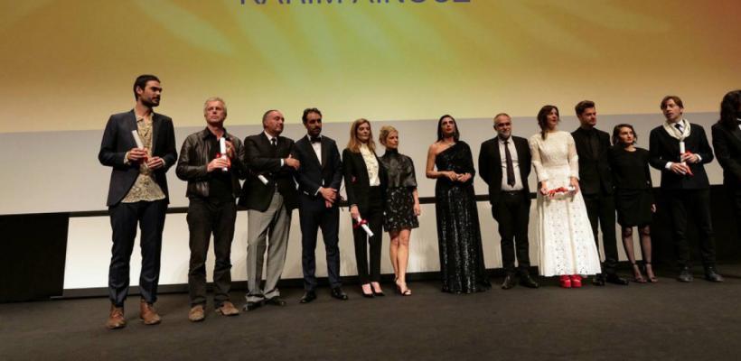Cannes 2019: ganadores de Una Cierta Mirada