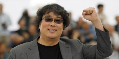 Cannes 2019: Bong Joon-Ho gana la Palma de Oro con Parasite