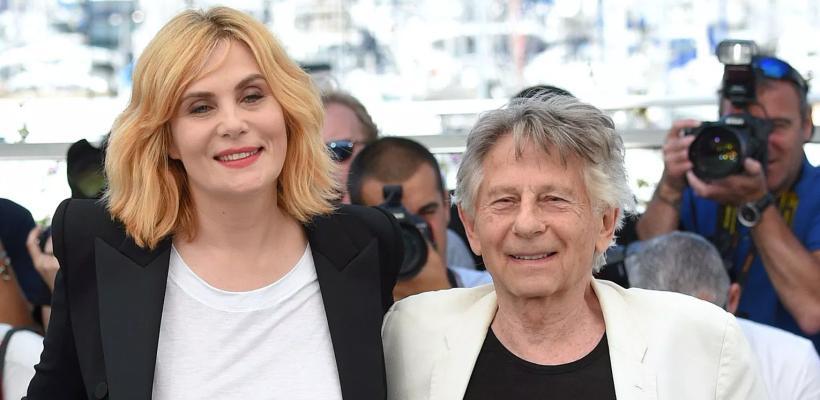 Once Upon a Time in Hollywood: esposa de Roman Polanski arremete contra Tarantino por incluirlo sin permiso