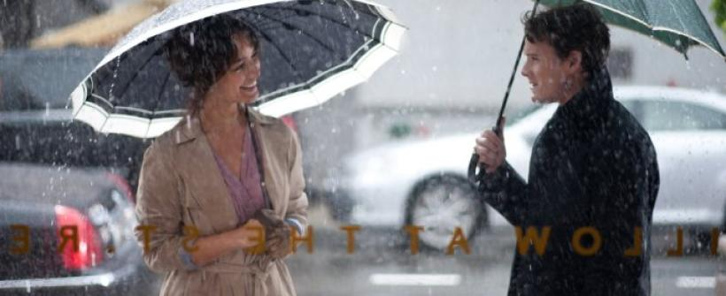 Amantes de 5 a 7 - Trailer Oficial Subtitulado