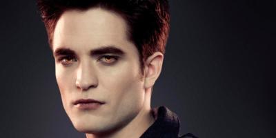 DC podría haber confirmado con una foto que Robert Pattinson sí es el nuevo Batman