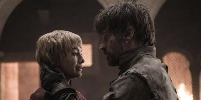 Game of Thrones: Nikolaj Coster-Waldau defiende el polémico final de Jaime Lannister