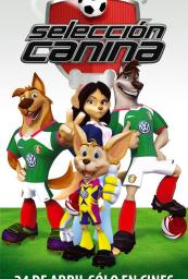Selección Canina
