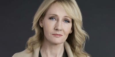 J.K. Rowling anuncia 4 nuevos libros de Harry Potter