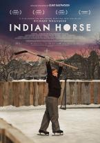 Indian Horse: Un Espíritu...