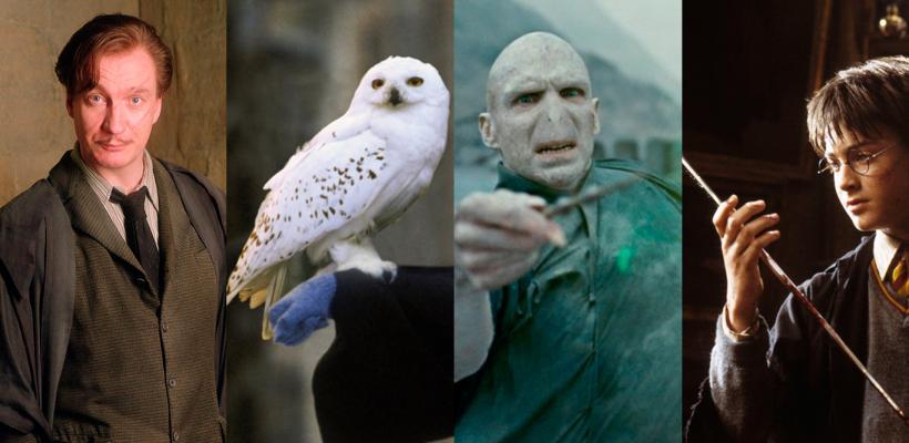 Harry Potter: Referencias históricas que tal vez no sabías inspiraron la saga cinematográfica