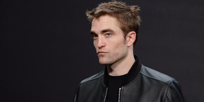 Robert Pattinson: sus mejores películas según la crítica