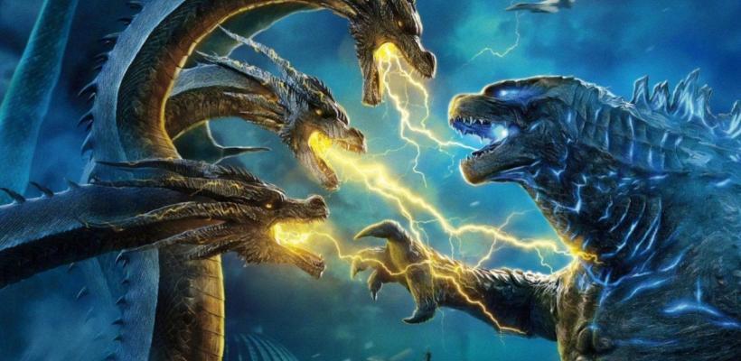 Godzilla II: El Rey de los Monstruos | Fans contrarrestan reseñas negativas de críticos con calificaciones positivas