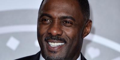 Idris Elba se encargaría de interpretar a Bronze Tiger en The Suicide Squad de James Gunn