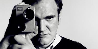 Quentin Tarantino declara a Sergio Leone el mejor director de Italia en un extenso ensayo