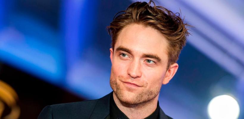 Batman: se revela por qué Robert Pattinson se ganó el papel y siempre fue el favorito del director