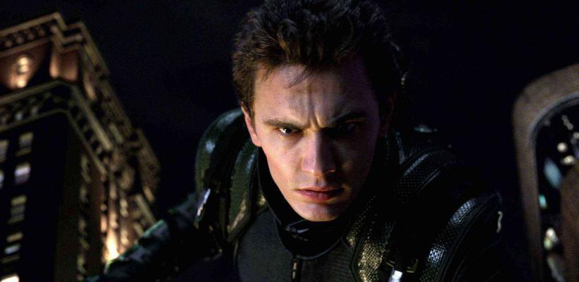 Spider-Man: Lejos de Casa podría introducir a la familia Osborn en el MCU