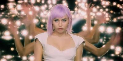 Black Mirror: la quinta temporada ya tiene calificación de la crítica