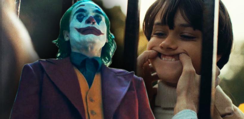 Escritora feminista pide convertir al Joker en mujer y todos pierden la cabeza