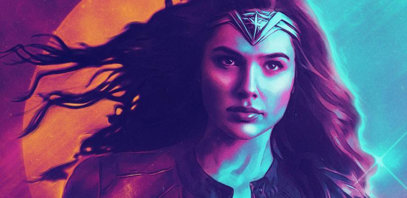 Wonder Woman 1984: estos son todos los detalles que se conocen sobre la película