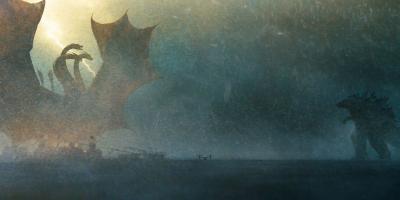 Director de Godzilla II: El Rey de los Monstruos menosprecia a los críticos y al público general