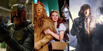 Los mejores remakes de la historia según la crítica