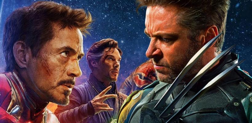 Razones por las cuales los X-Men de Fox son mejores que todo el MCU