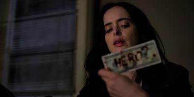 Jessica Jones: la tercera temporada ya tiene primeras críticas