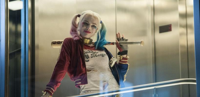 Margot Robbie dice que Birds of Prey corregirá el machismo de Escuadrón Suicida hacia Harley Quinn