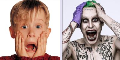 ¿Macaulay Culkin será el Joker en el universo cinematográfico de The Batman?